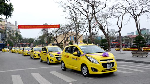 CÔNG TY CỔ PHẦN ÉN VÀNG QUỐC TẾ KCN Cành Hầu - Lãm Hà - Kiến An - Hải Phòng