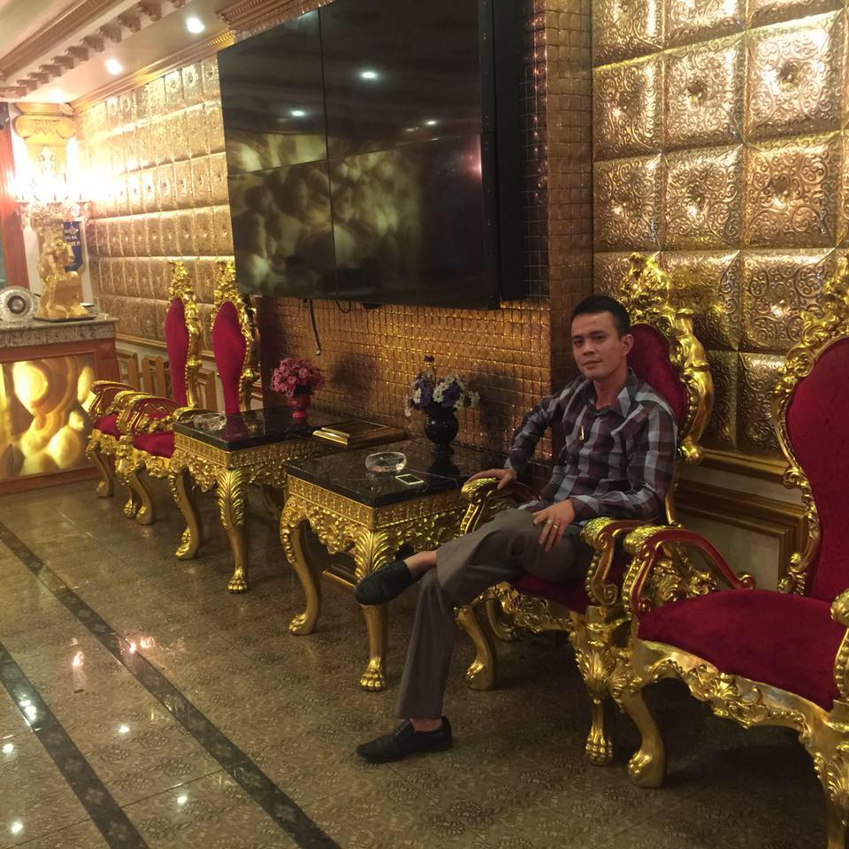 Ông Nguyễn Văn Thắng Số nhà 62B, Bình Kiều 2, Đông Hải, Hải An, Hải Phòng