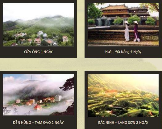 Công ty TNHH dịch vụ du lịch và xây dựng Thái Ngọc Minh 2/95 Ngô Gia Tự, Đằng Lâm, Hải An, HP