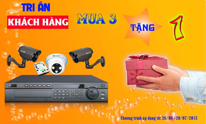 Công ty TNHH công nghệ viễn thông Tiên Phong số 66 Trường Chinh, Lãm Hà, Kiến An, Hải Phòng
