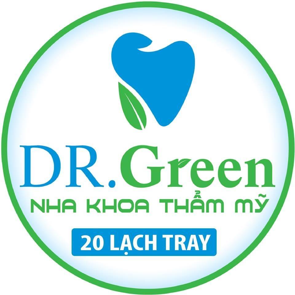 Nguyễn Minh Tuân  18, 20 Lạch Tray, Ngô Quyền