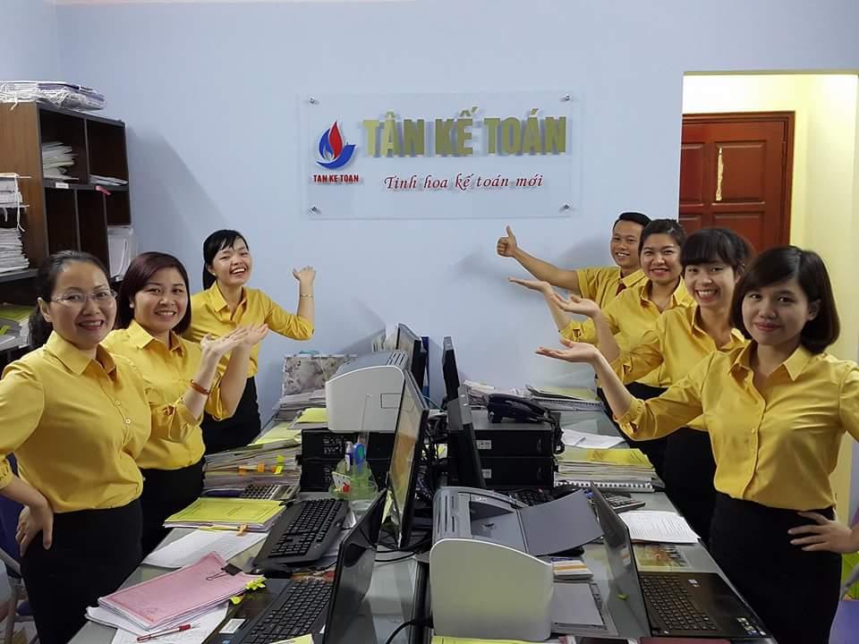 Công ty Cổ Phần công nghệ NTK Số 16 lô 30 ngõ 739 Nguyễn Văn Linh - Vĩnh Niệm - Lê Chân - Hải Phòng