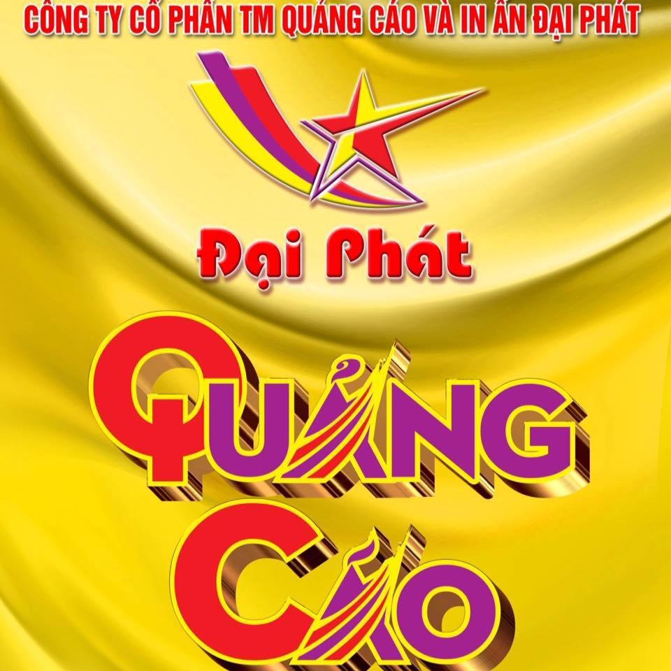Huy Đạt   Số 602 Nguyễn Văn Linh -P.Vĩnh Niệm - Q. Lê Chân - Hải Phòng