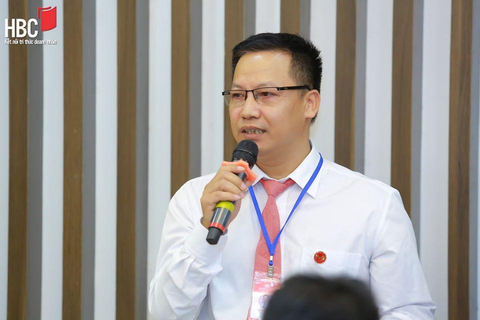 Công ty TNHH  kinh doanh thương mại vạn tải biển Hải Hà 175 Bến Láng, Phường Đằng Lâm ,Quận Hải An ,