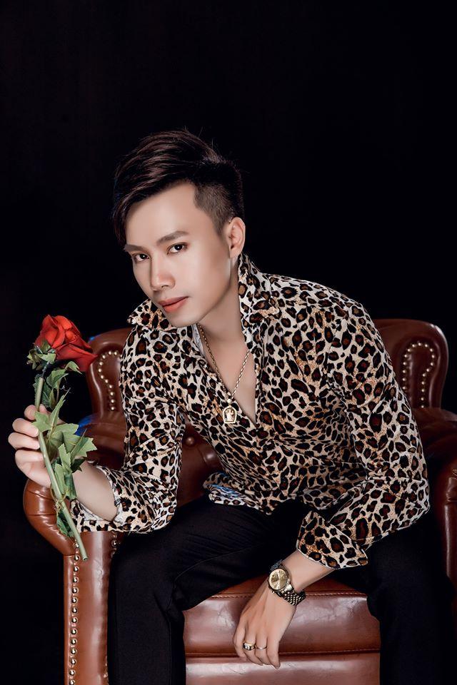 PHẠM QUANG NGUYÊN Số 21 Phạm Huy Thông