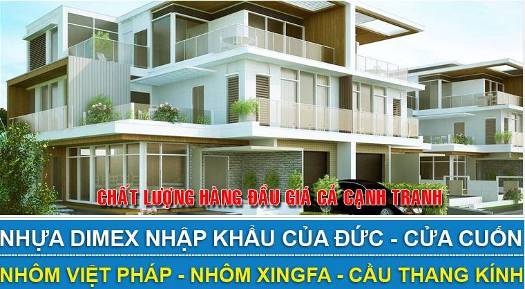 Công ty TNHH đầu tư phát triển xây dựng Thái Tuấn VP: Số 199 Nguyễn Bỉnh Khiêm, Ngô Quyền, Hải Phòng