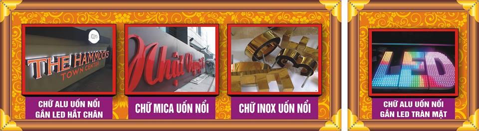CÔNG TY CỔ PHẦN THƯƠNG MẠI QUẢNG CÁO VÀ IN ẤN ĐẠI PHÁT 602 Nguyễn Văn Linh - quận Lê Chân - Hải Phòng.