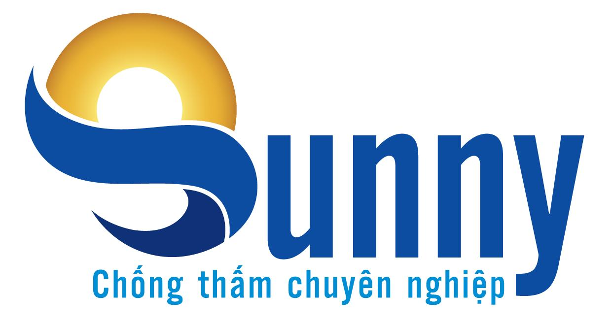 CHỐNG THẤM SUNNY